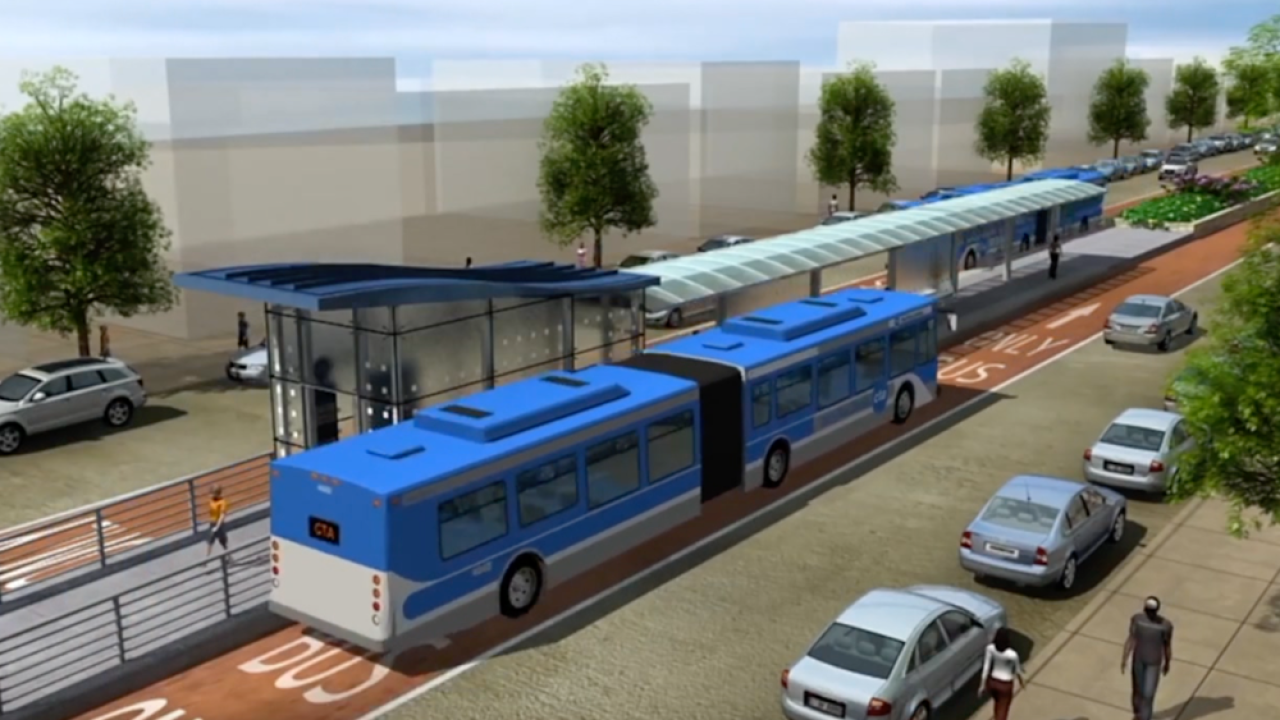 Pinellas-County's-NEW-Bus-Rapid-Transit-(BRT)-1.png