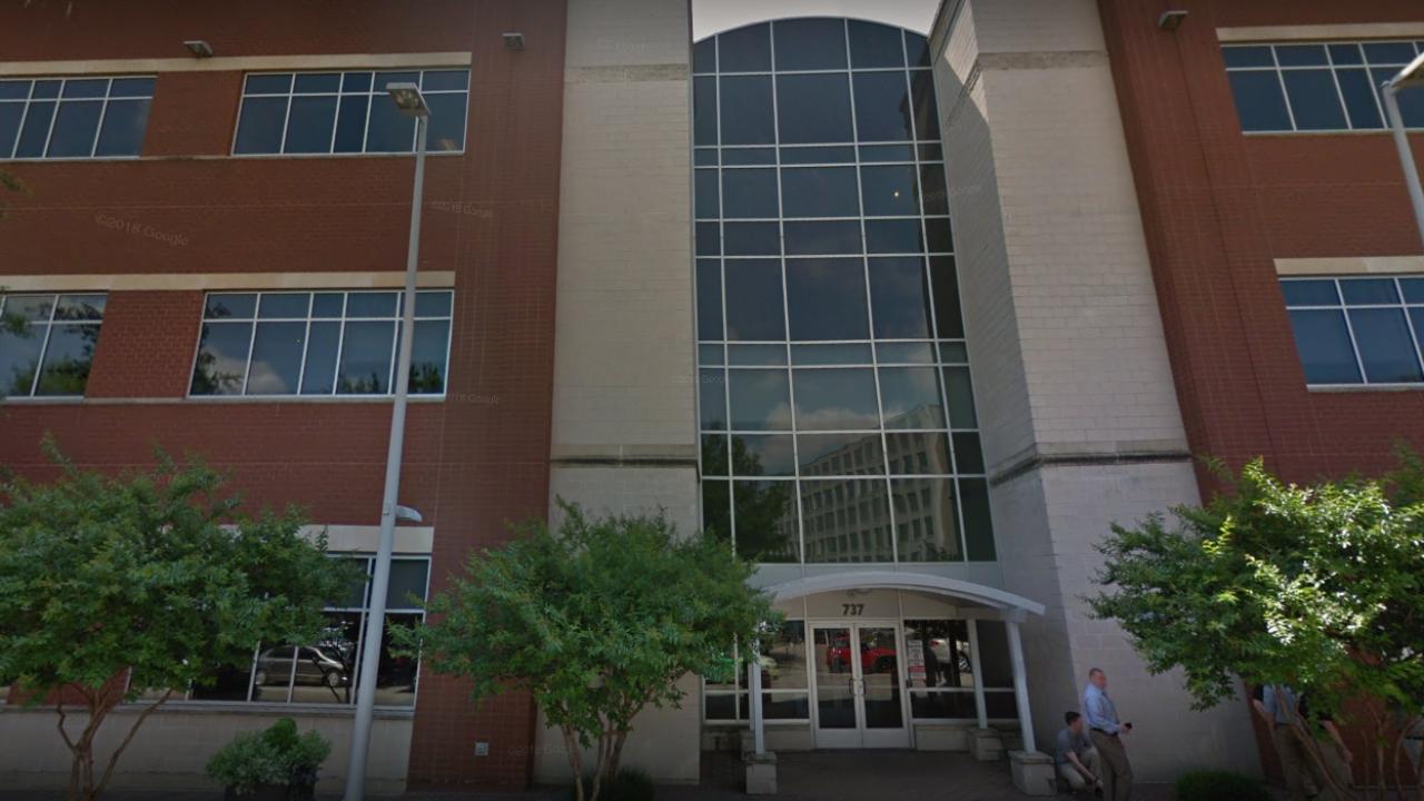 Texas based health diagnostics company lays off 400 employees at Richmondlaboratory