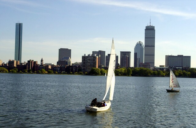 15 best states to retire according to Bankrate