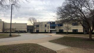 Grafton Middle School.JPG