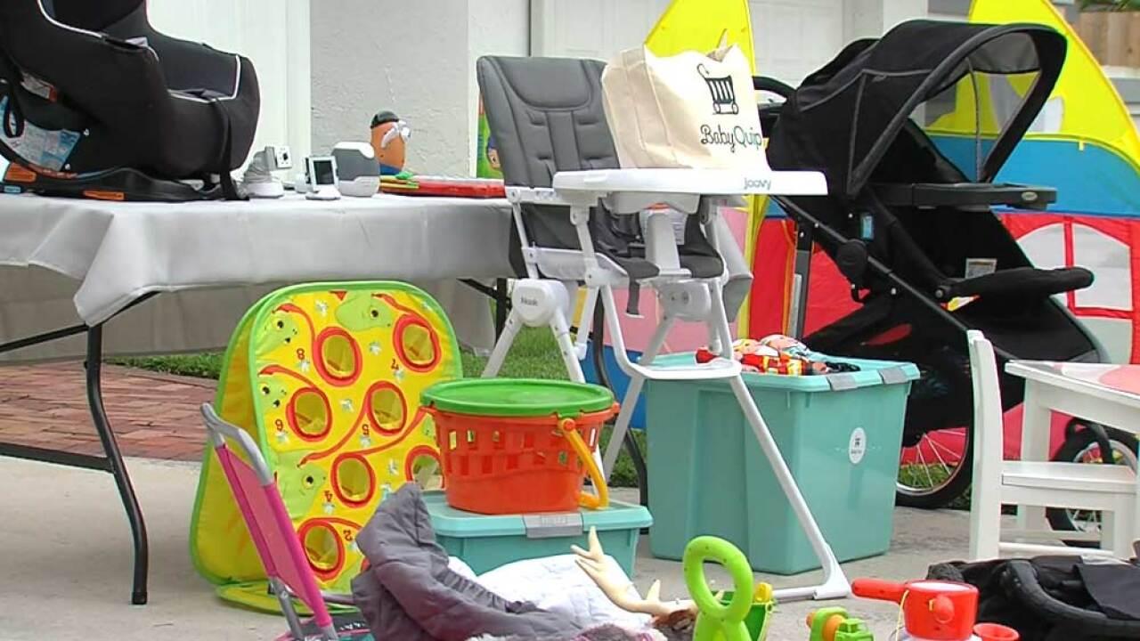 wptv-baby-items-baby-quip-company.jpg