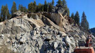 Rock-slide-pano-3-17-2021-600x251.jpg