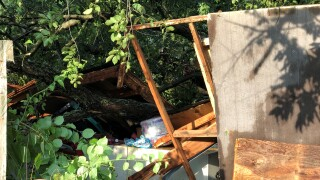 Structure collapse 2.jpg