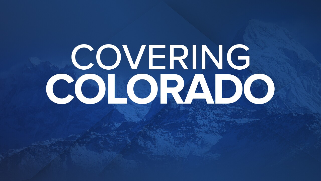 KOAA Covering Colorado