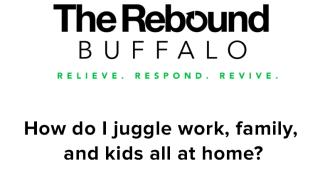 ReboundJuggle.png