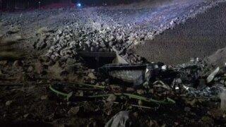 june 16 fatal crash.jpg