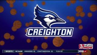 creighton men's basketball logo.jpg
