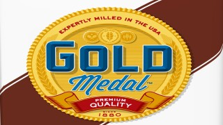 General Mills is recalling Gold Medal flour for potential E. coli contamination