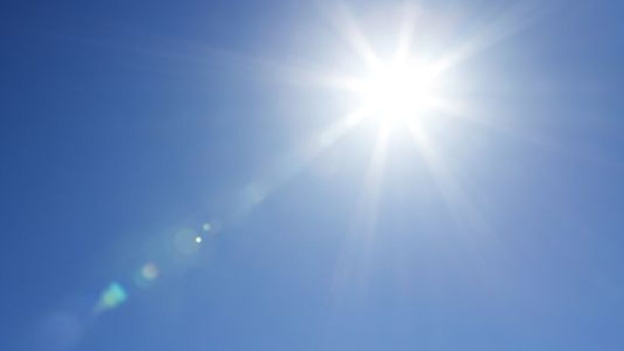 Just Sun.jpg