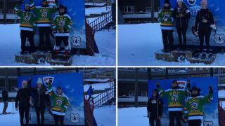 RMC Ski20.JPG