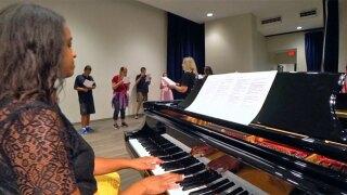 wptv-autism-choir-.jpg