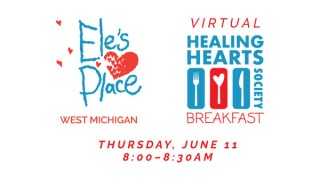 Virtual-Healing-Hearts-Society-Breakfast-Ele's-Place-event-image.jpg