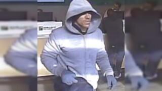 Denver Bank Robbery 1.jpg