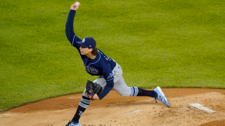 Tyler-Glasnow-Tampa-Bay-Rays-August-31-2020.png