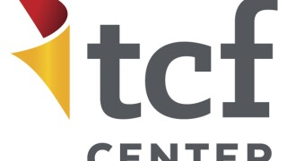 TCF Center Is New Name for Detroit's World-class Convention Center