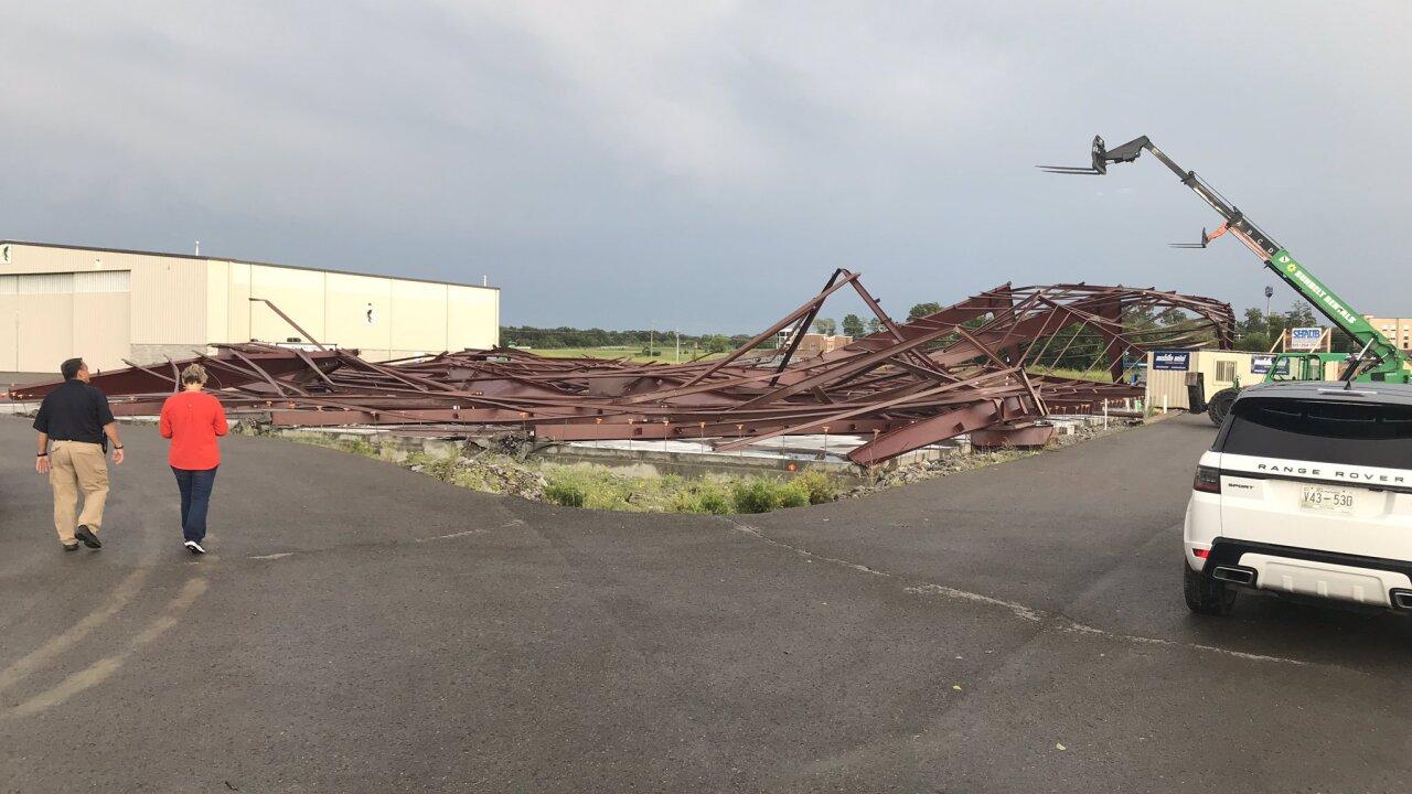 Lebanon Hangar Collapse.jfif