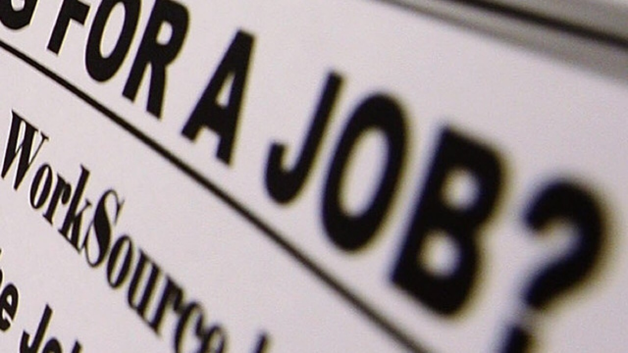 NOW HIRING: 8 places looking for workers in the Valley (11/4)