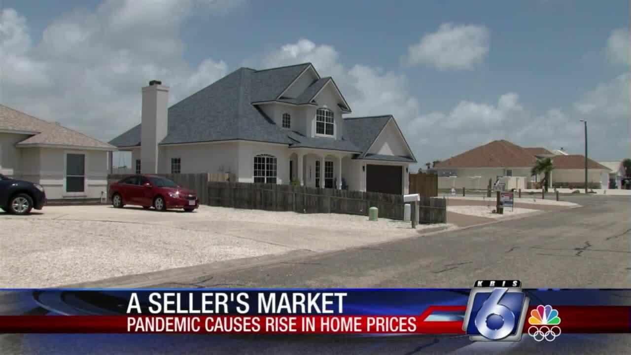 seller's market.jpg