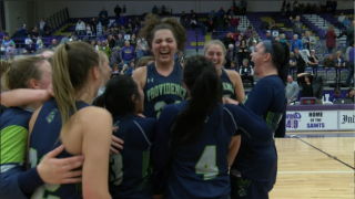 3-7 Providence WBB.PNG