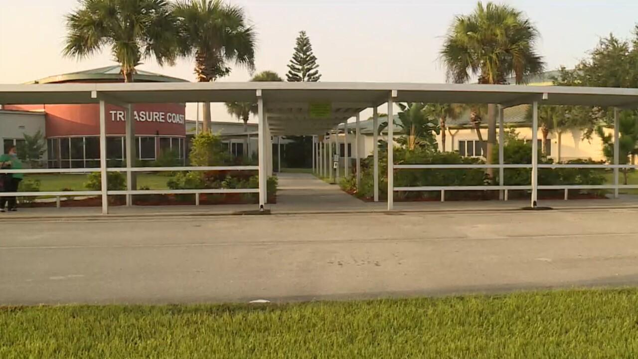 Treasure Coast Elementary School near Sebastian on Sept. 1, 2021.jpg