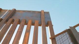 McSally, border sheriffs talk border security