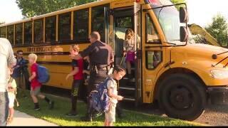 Boise School District approves 2018-2019 school year calendar