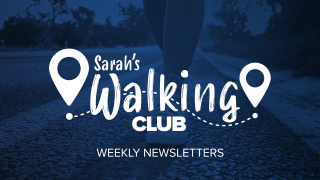 Sarah's Walking Club Newsletters.png