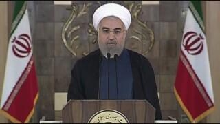 2019-06-21 Iran Mc Sally-imam.jpg