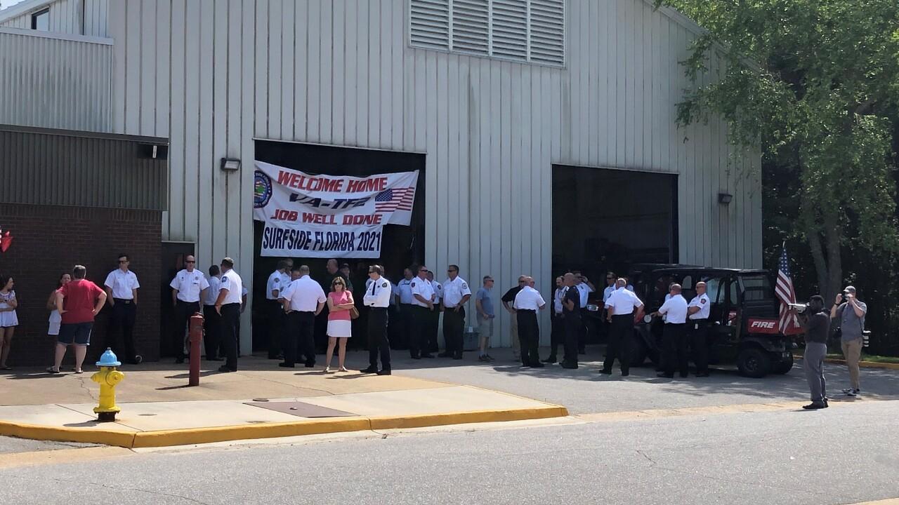 VA Task Force 2 returns from Surfside (June 13).jpg