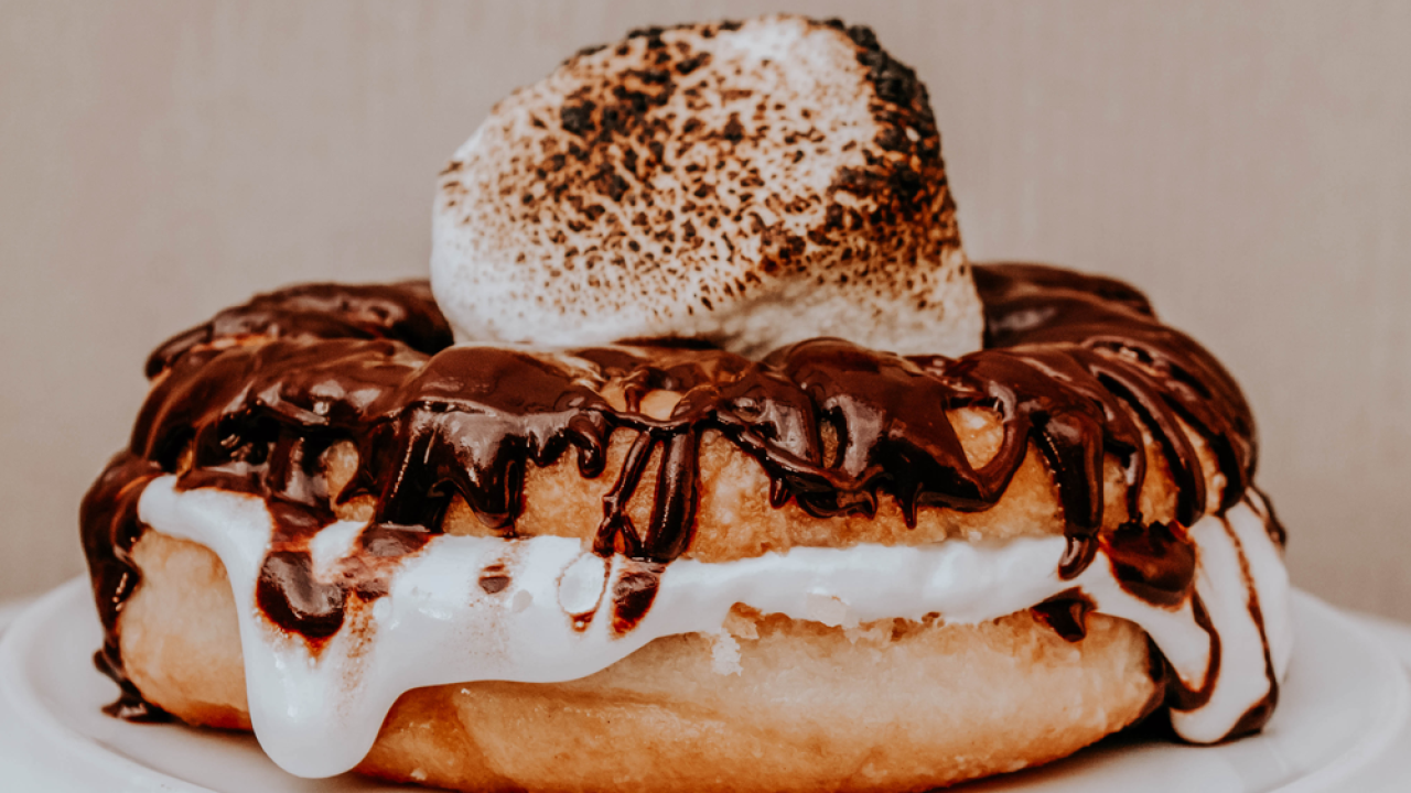 smores-donut.png