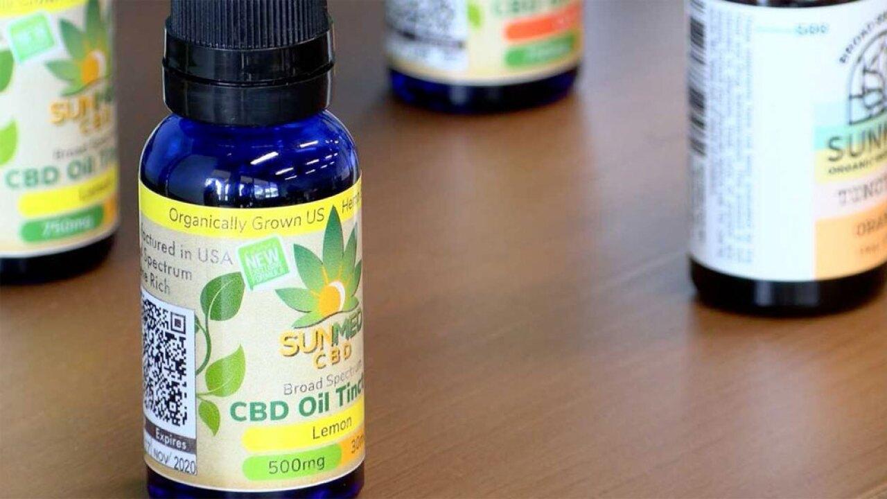 wptv-cbd-oil-.jpg