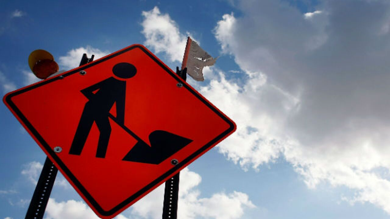 road-construction-sign-joe-raedle-getty_1376066487798_698482_ver1.0.jpg
