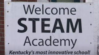 STEAM Academy.PNG