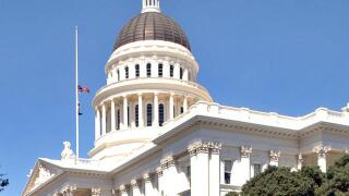 California Senate appoints undocumented immigrant to state position