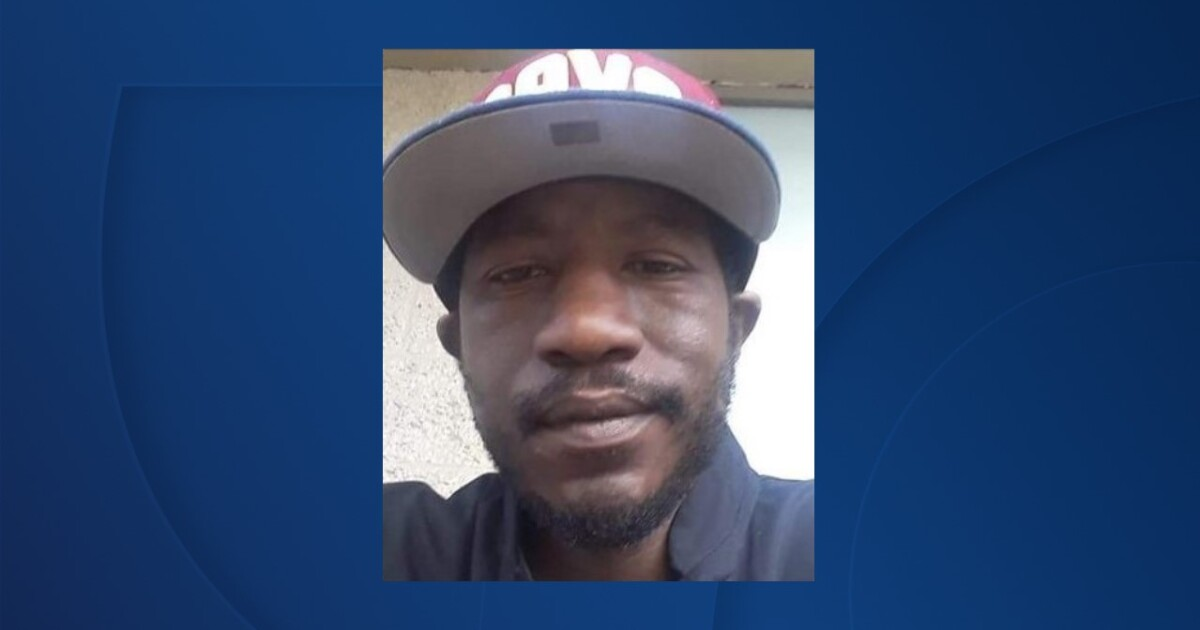 Crime Stoppers offering reward for information on Maple Ridge Avenue homicide