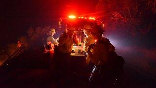 cave fire eliason 2.jfif
