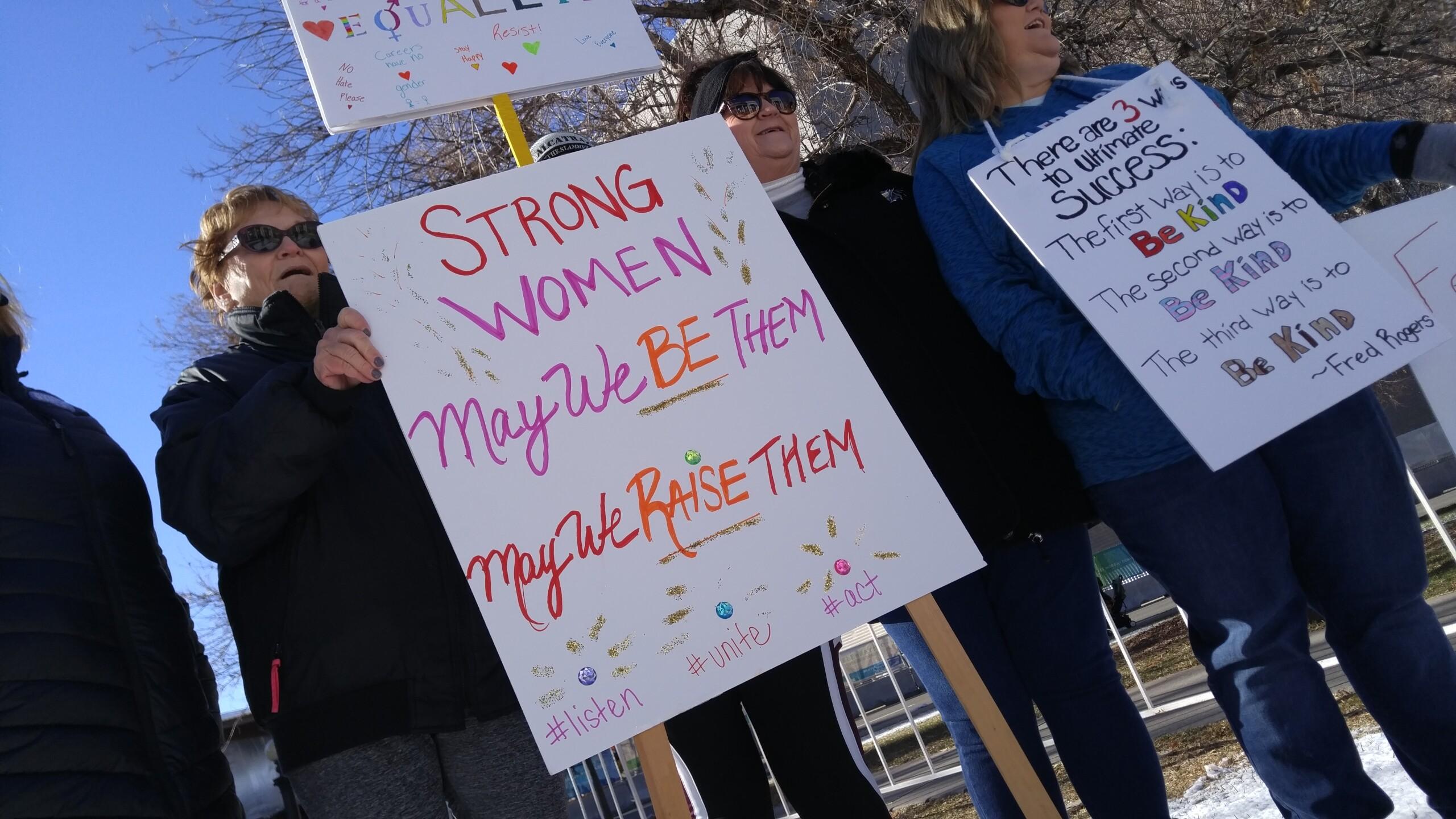 Womxn's March Denver 2019_44.jpg