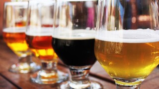 Rare coin, beer festival and more: 5 Things to Know for Wednesday, August 2