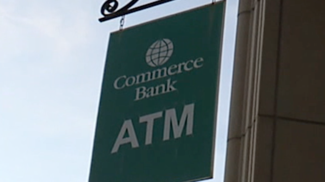 Commerce Bank payday issues.png