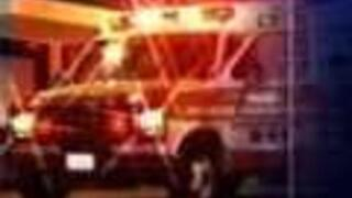 LEMON GROVE: Cyclist hospitalized with life-threatening injuries after being struck by SUV