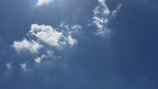 fair skies.jpg