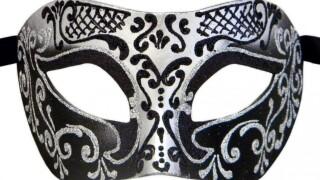 Masquerade Ball benefits victims of Las Vegas shooting