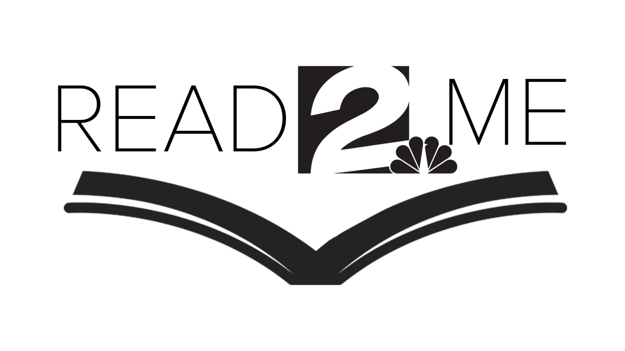 R2M v1 (002).png