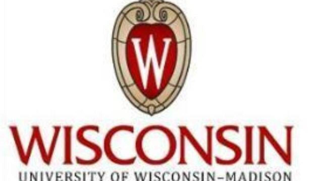 Madison: Free tuition if making less than $56K
