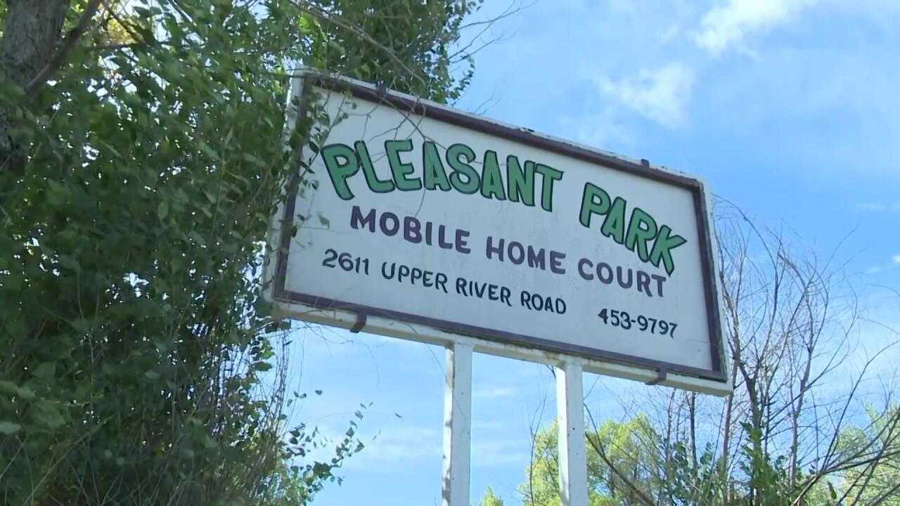Montana Housing Coalition plans to take affordable housing ideas to Legislature