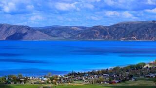 Beautiful Bear Lake.jpg