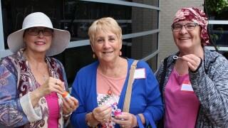 Cancer survivors day celebration.jpg