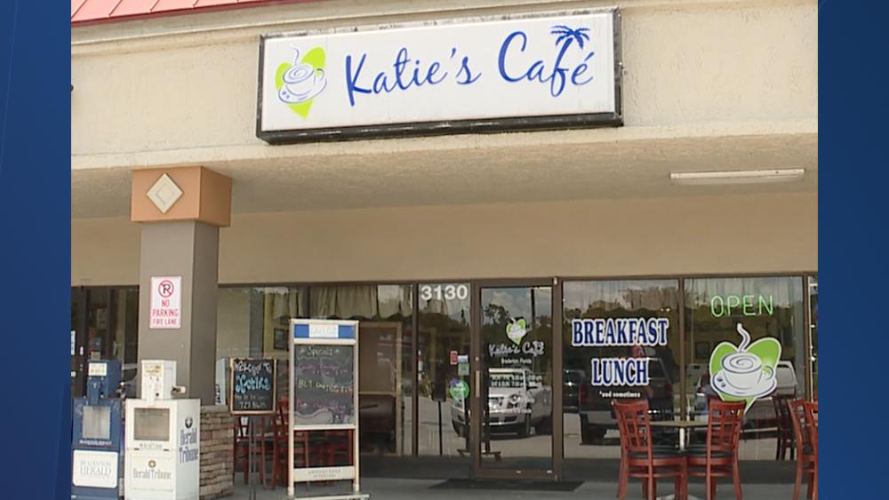 katies-cafe-bradenton-001.png
