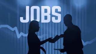 Hertz hiring event on January 15