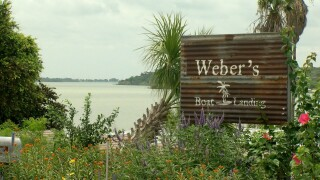 Weber's Landing.jpg